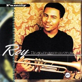 Roy Hargrove - The Trial