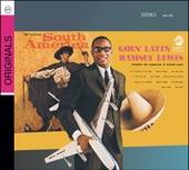 Ramsey Lewis - Summer Samba
