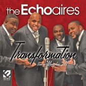 The Echoaires - That's Enough