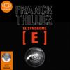 Franck Thilliez - Le Syndrome E: Franck Sharko & Lucie Hennebelle 1 artwork