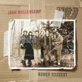 Download Lagu MP3 John Mellencamp - Under the Boardwalk