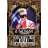 G-DRAGON (from BIGBANG) - MISSING YOU -G-DRAGON 2013 WORLD TOUR 〜ONE OF A KIND〜 IN JAPAN DOME SPECIAL- artwork