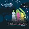 Otaku Hearts - LeetStreet Boys