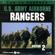 I'll Be a Ranger the Rest of My Life - U.S. Army Airborne Rangers