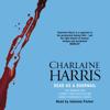 Charlaine Harris - Dead as a Doornail: Sookie Stackhouse Southern Vampire Mystery #5 (Unabridged) artwork