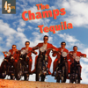 The Champs - Tequila  artwork