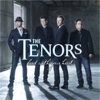 Forever Young - The Tenors