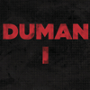 Duman - Duman I artwork