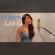 Grace Lee - Let It Go mp3
