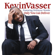 Only You Can Deliver (feat. DeWayne Woods) - Kevin Vasser