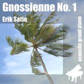 Gnossienne No. 1 , Gnossienne n. 1