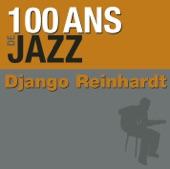 Django Reinhardt - Brick Top