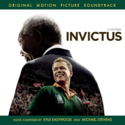 Invictus (Original Motion Picture Soundtrack) - Various Artists & invictus