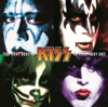 Kiss - The Very Best of Kiss  artwork