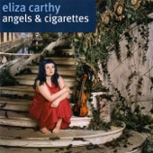 Eliza Carthy - Whispers Of Summer