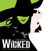 Wicked (Original Broadway Cast Recording)-Various Artists