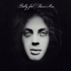Billy Joel - Piano Man artwork