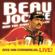 Beau Jocque Boogie (Live) - Beau Jocque & The Zydeco Hi-Rollers