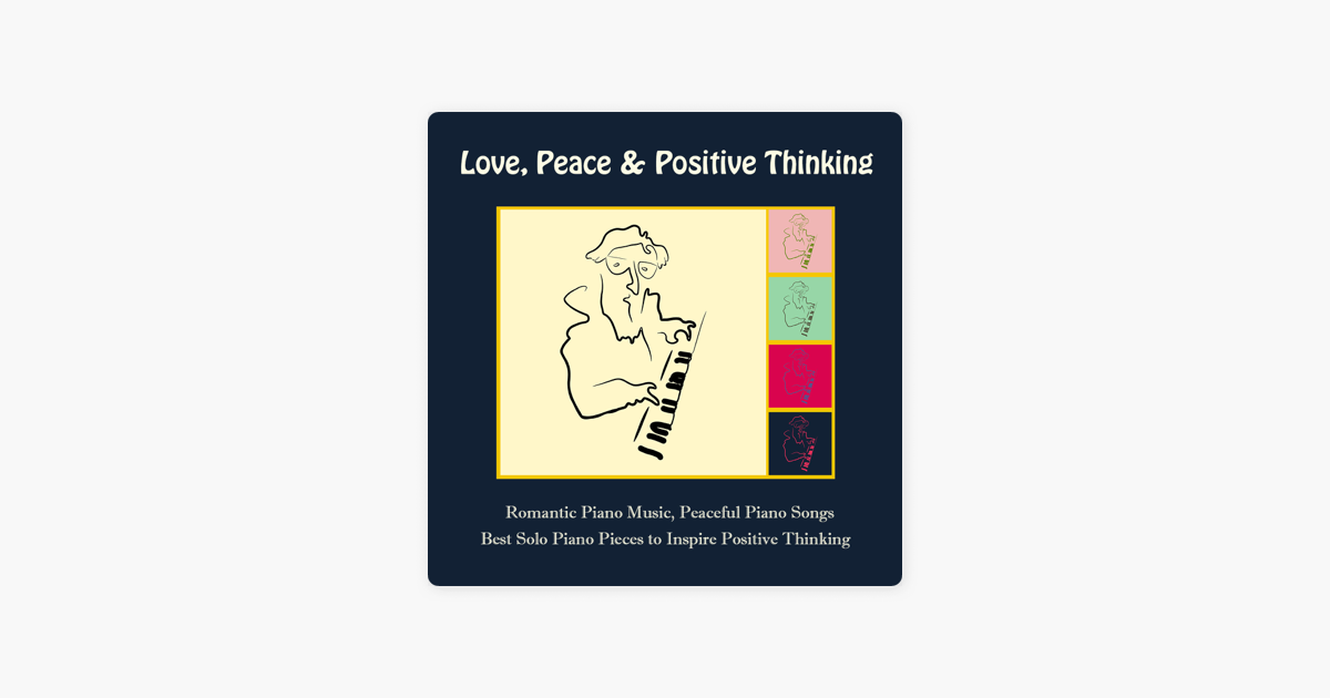 best thinking songs