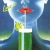 Lime II, 1982