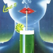 Lime - Babe, We're Gonna Love Tonight