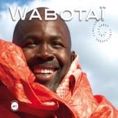 Wabotaï - Ba Mama