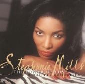 Stephanie Mills - I Feel Good All Over