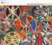 Afro Celt Sound System - Inion