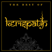 The Best Of Kerispatih-Kerispatih
