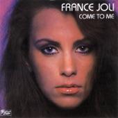 France Joli - Don't Stop Dancing