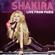 La Tortura (Live) - Шакира