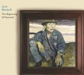 Joni Mitchell - The Magdalene Laundries
