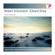 Murray Perahia - Schumann: Piano Concerto in A Minor, Op. 54 & Grieg: Piano Concerto in A Minor, Op. 16