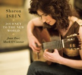Sharon Isbin - Four Renaissance Lute Works
