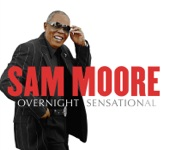 Sam Moore with Billy Preston, Eric Clapton, Zucchero & Robert Randolph - You Are So Beautiful