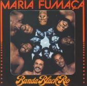 Banda Black Rio - Casa Forte