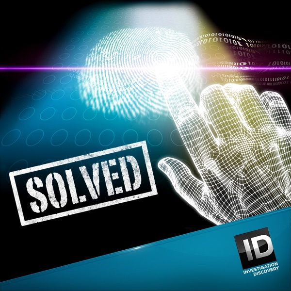 Watch Solved Episodes Online   Season 3 (2010)   TV Guide