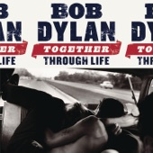 Bob Dylan - Beyond Here Lies Nothin'