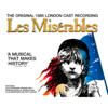 Les Misérables - Original 1985 London Cast Recording - Various Artists