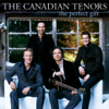 The Perfect Gift (US Version) - The Canadian Tenors