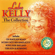 On Raglan Road - Luke Kelly