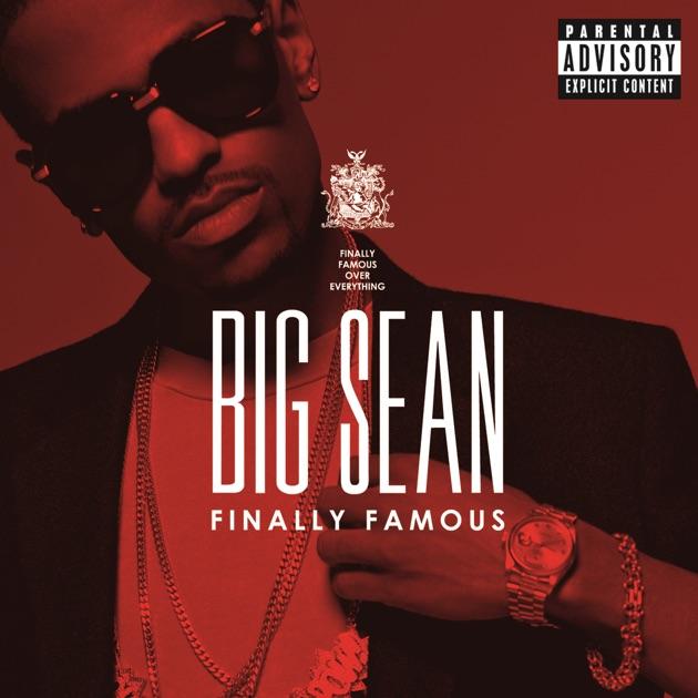 Big sean dance ass download