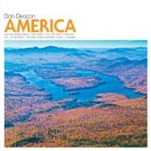 Dan Deacon - USA II - The Great American Desert