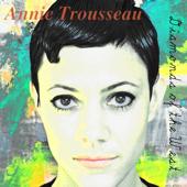 Laisse Tomber Les Filles-Annie Trousseau