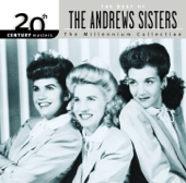 Download The Andrews Sisters - Boogie Woogie Bugle Boy