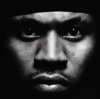 LL Cool J - All World: Greatest Hits  artwork