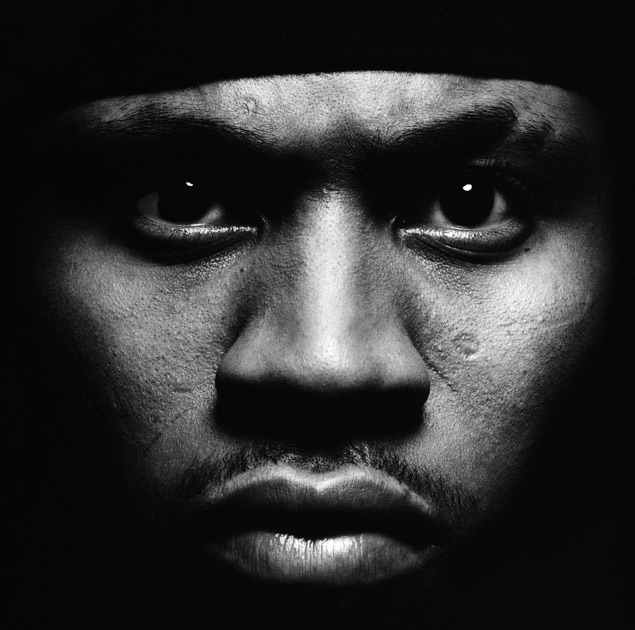 All World: Greatest Hits by LL Cool J on Apple Music