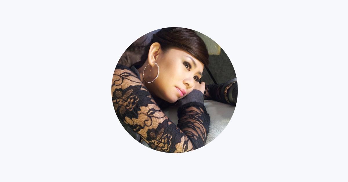Angeline Wong