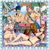 "TV Anime ""Fairy Tail"" (Origianl Soundtrack) Vol. 2 - 高梨康治"