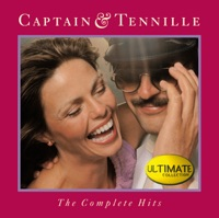 hindu singles in tennille She resumed her single girl lifestyle  a young dick clark was hired on as the new producer to try to save the captain and tennille show but daryl was now .